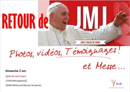 image-affiche-retour-jmj-italique