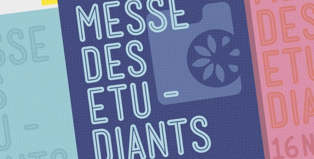 messedesetudiants2016