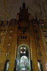 1-paroisse-de-nuit