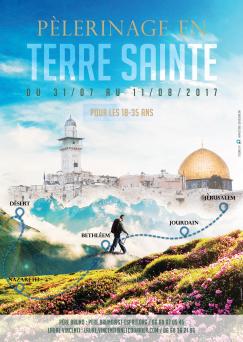 voyage-en-terre-sainte_paroisse-st-esprit_flyer-a5-2