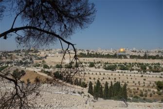 vuejerusalem2